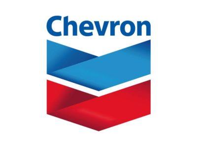 Chevron client