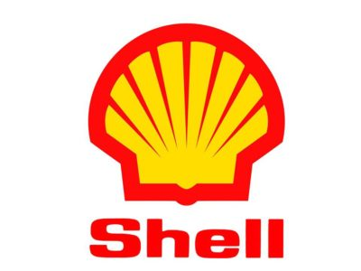 Shell client